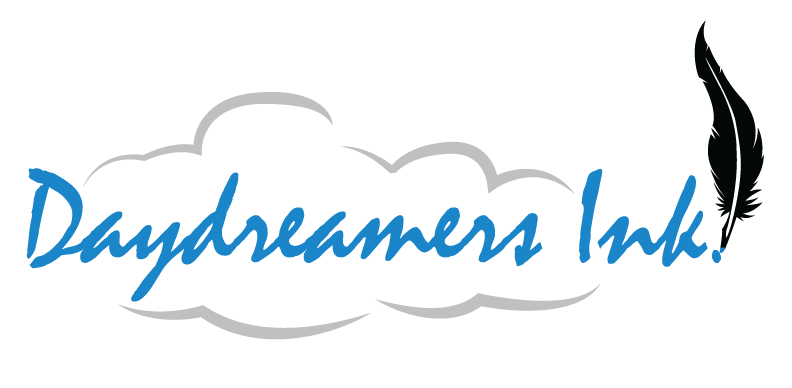 Day Dreamers Ink